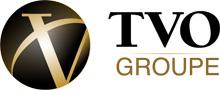 TVO Groupe
