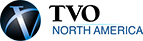 TVO North America