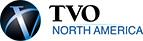 TVO North America